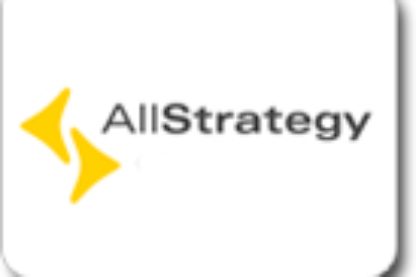 All Strategy